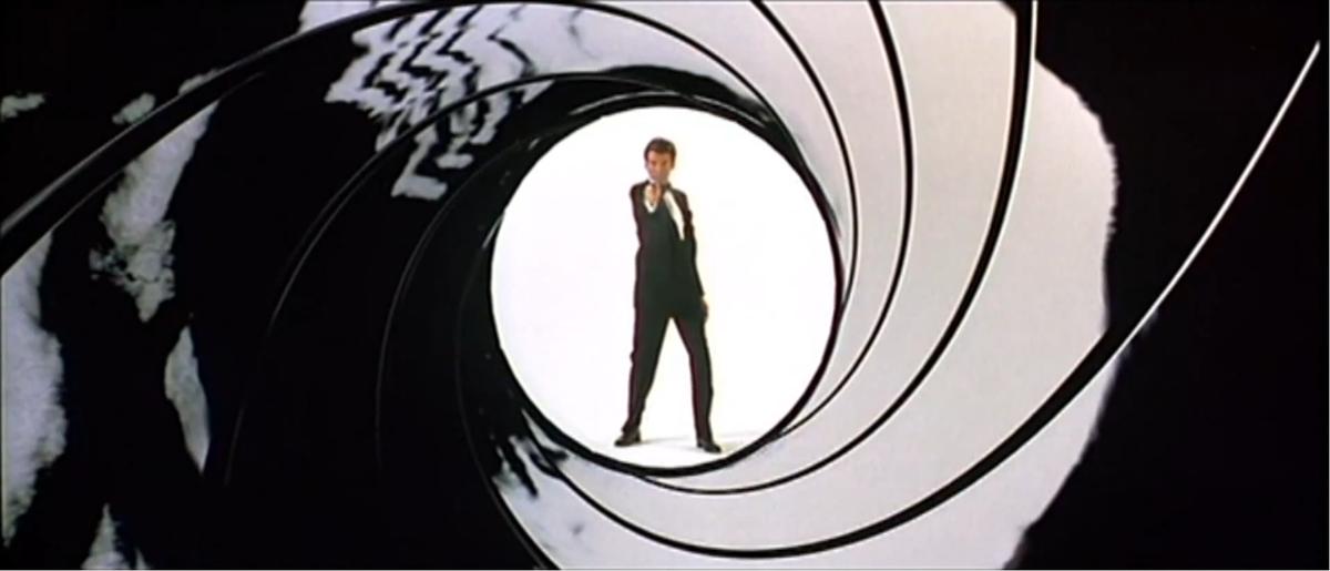 Image Result For James Bond The