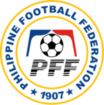 Logo of Philippine Football Federation.png