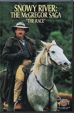 Snowy River The McGregor Saga.jpg
