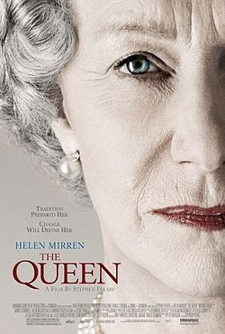 405px-The Queen movie.jpg