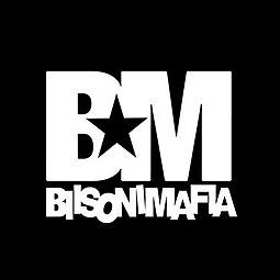 Biisonimafia
