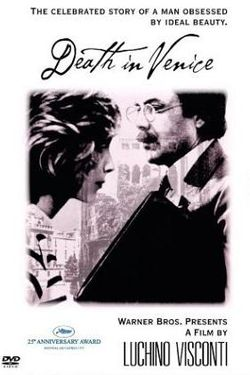 Death in Venice DVD cover.jpg