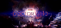 Doctor Who Series 11 Title Card.png