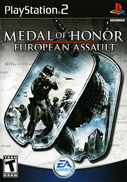 Medal-of-honor -european-assault-ps2.jpeg