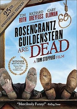 Rosencrantz & Guildenstern Are Dead 1990.jpg