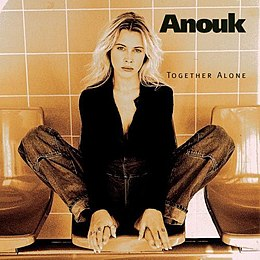 Anouk - Together Alone US.jpg
