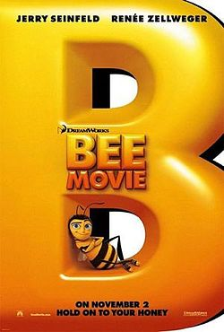 Bee movie ver2.jpg