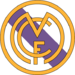 Real Madridin tunnus (1931).png