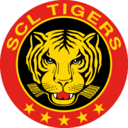SCL Tigers.png
