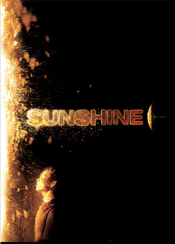 Sunshine-suomi-dvd.PNG