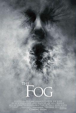 «Туман / The Fog» 255px-The_Fog_2005_film