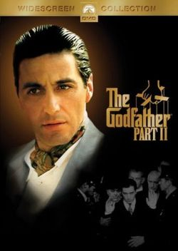 The Godfather, part II front.jpg
