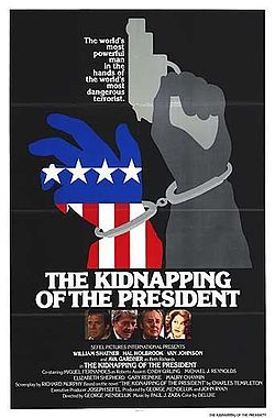 The Kidnapping of the President 1980.jpg