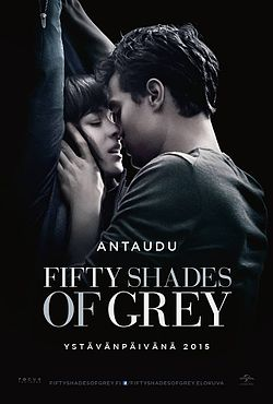 Fifty Shades of Grey -juliste.jpg