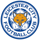 Leicester02.png