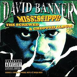 Mississippi The Album (screwed).jpg