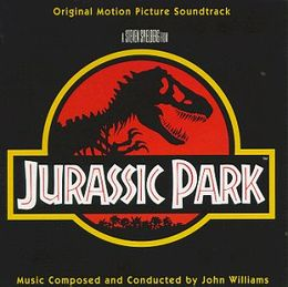 Album-jurassic-park-original-motion-picture-soundtrack.jpg
