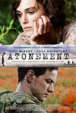 255px-Atonement_poster.jpg
