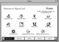HyperCard241 Home.png