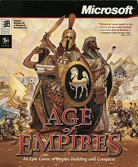 Microsoft Age of Empires.jpg