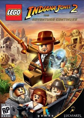 Lego-indiana-jones-2-the-adventure-continues-box-artwork.jpg
