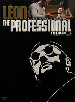 Leon the professional cover.jpg