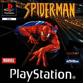 Spiderman2000.jpg