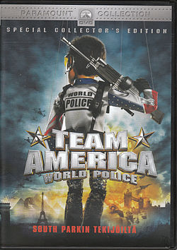 Team America - World Police kansi.jpg
