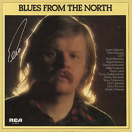 Blues from the north.jpg