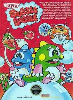 Bubblebobble.jpg