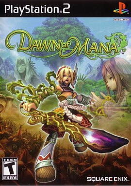 Dawn of mana.jpg