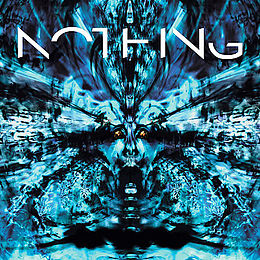 Meshuggah Nothing Re-release.jpg