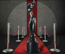 Filmfare Awards South 2011.png