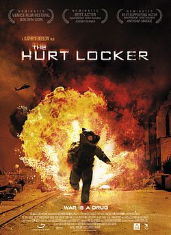 Hurt locker ver4.jpg