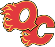 QuadCityFlames.png