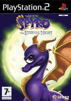 Spyro the eternal night.jpg