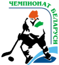 Ekstraligan logo
