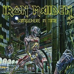 Iron Maiden Somewhere in time.jpg
