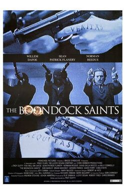 Movie poster the boondock saints.jpg