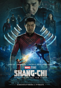 Shang-Chi and the Legend of the Ten Rings.png
