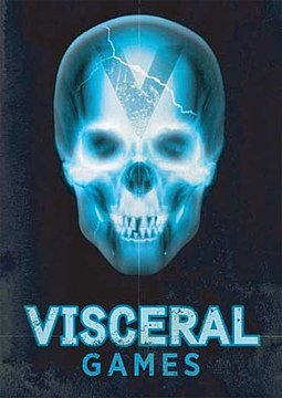 Visceral games logo.jpg