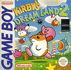 Kirby's dream land 2.jpg