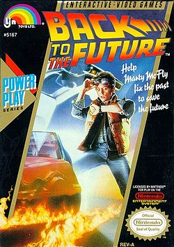 Back to the Future (NES).jpg