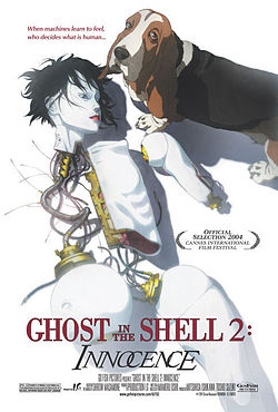 Ghost in the Shell 2- Innocencen juliste.jpg