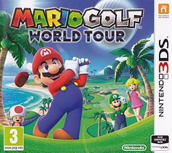 Mario golf world tour.jpg
