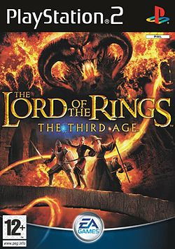 The lord of the rings the third age.jpg