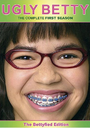 Ugly Betty DVD.PNG