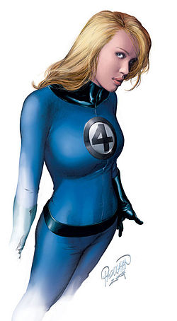 175879-invisible-woman 400.jpg