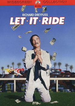 Let It Ride 1989.jpg