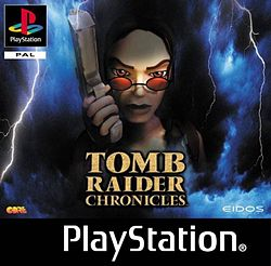Tomb raider chronicles.jpg
